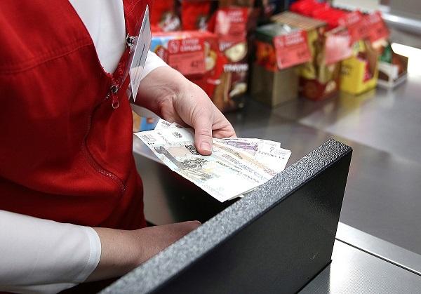 Значение оценки бизнеса в современной рыночной экономике